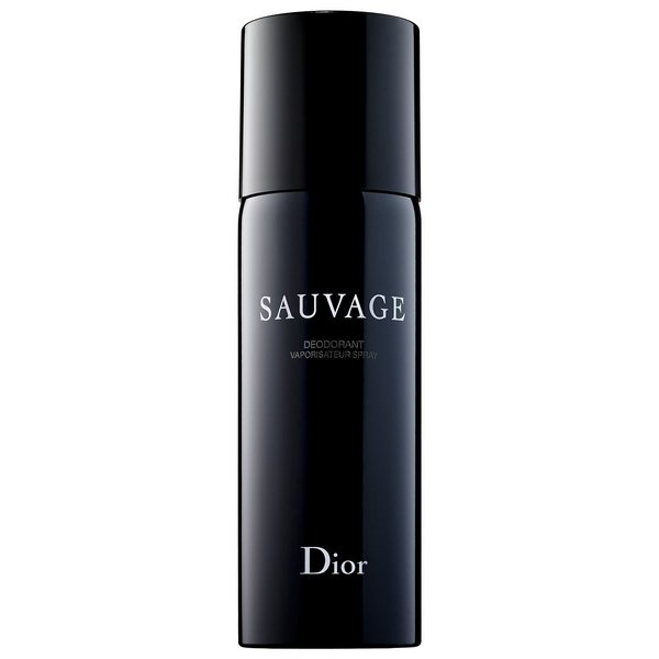 Дезодорант Christian Dior Sauvage