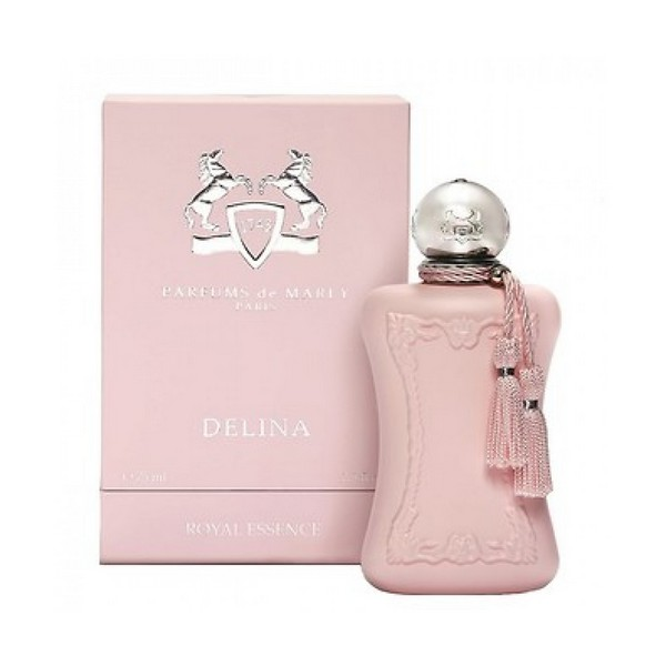 Parfums de Marly Delina